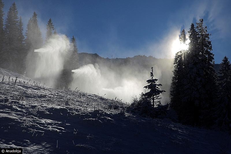 bjelasnica-snijeg-2016