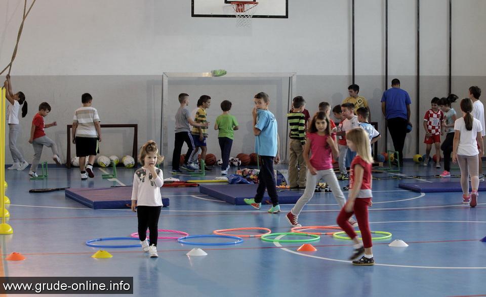 sportska-akademija-grude_1
