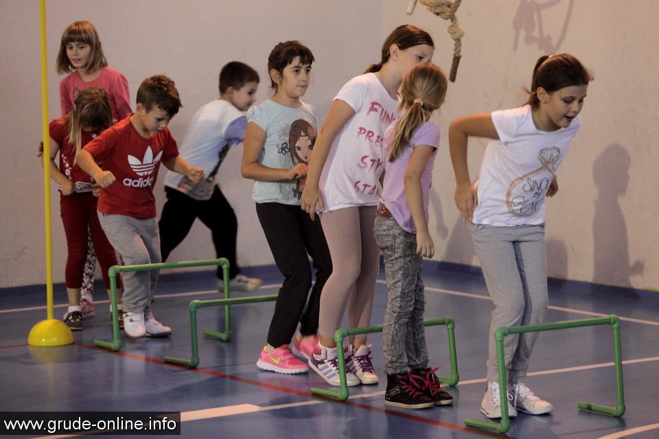 sportska-akademija-grude_12