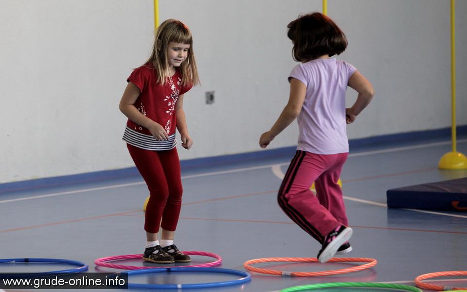 sportska-akademija-grude_2