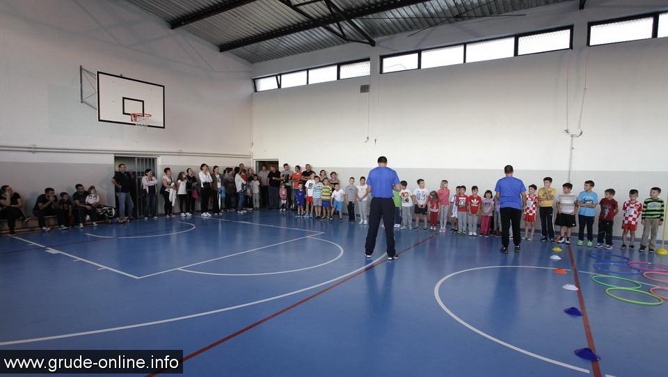 sportska-akademija-grude_3