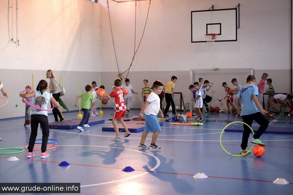 sportska-akademija-grude_5