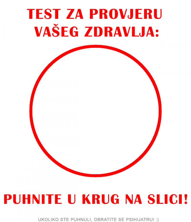 548ad07d-d5e4-4a23-ae6b-1ab3d973813e-test-zdravlja-puhnite-u-krug-previewOrg