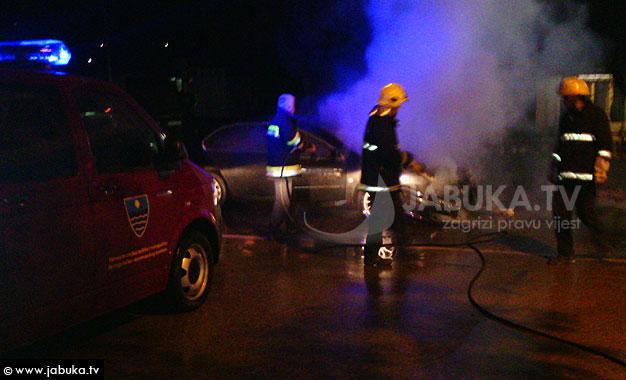 auto-rudnik-zapaljenje-3