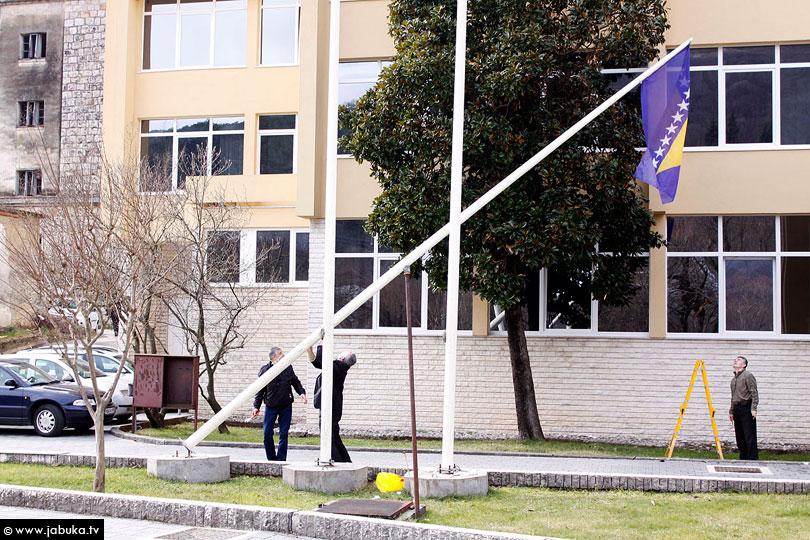 zastava_bih_ZZH_1
