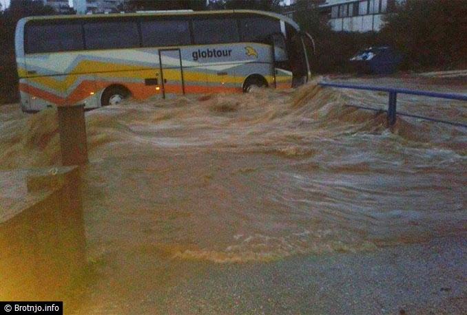 lukoc-citluk-poplava