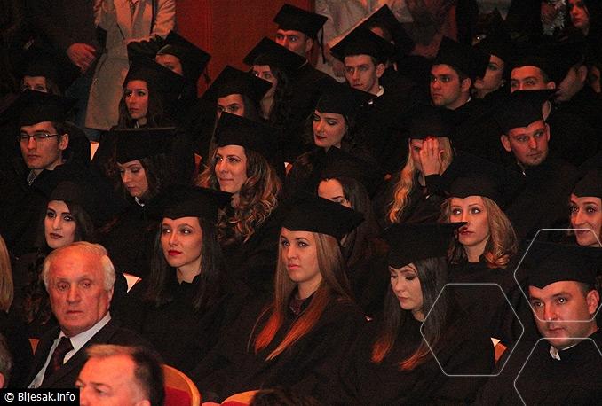 pravnici-diplome7