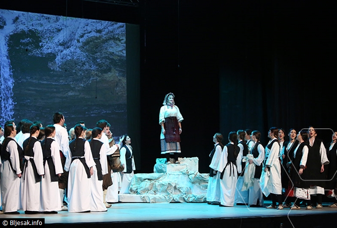 diva-opera-preizvedba24