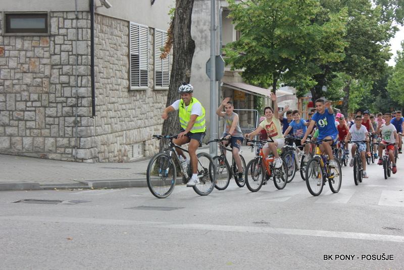 Biciklijada 2016 1