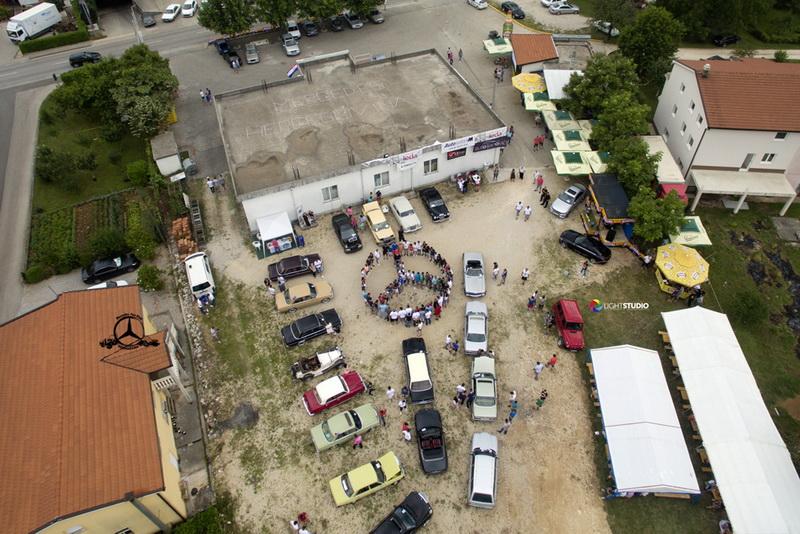 mercedes-meeting-hercegovina-2016-22