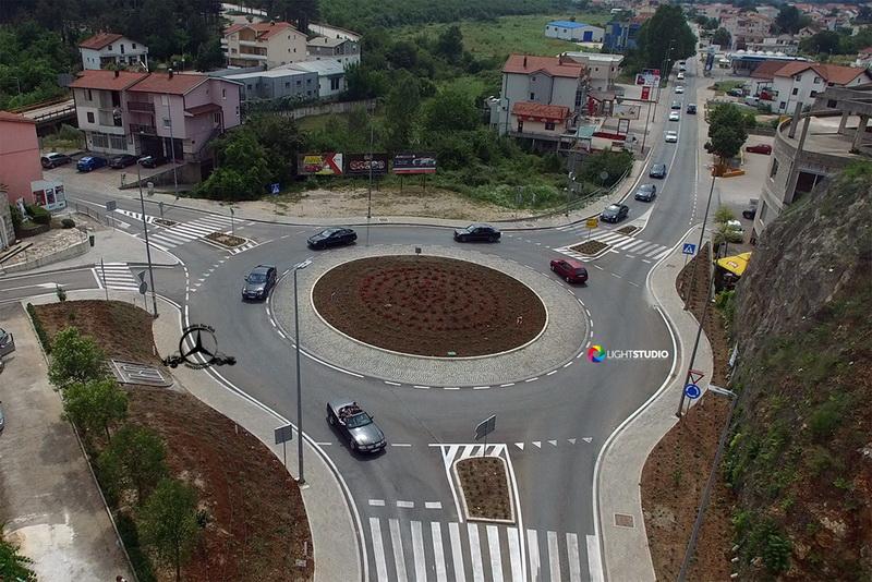 mercedes-meeting-hercegovina-2016-25