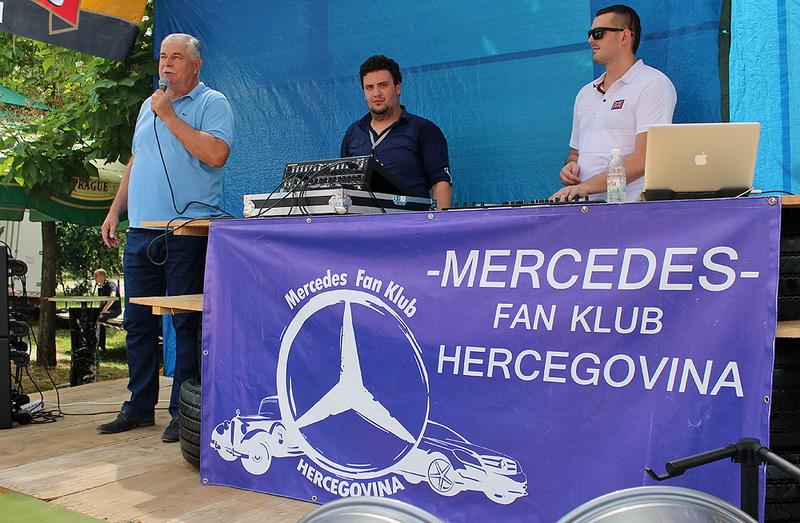 mercedes-meeting-hercegovina-2016-5
