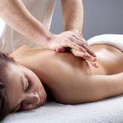 Online masaža porno video