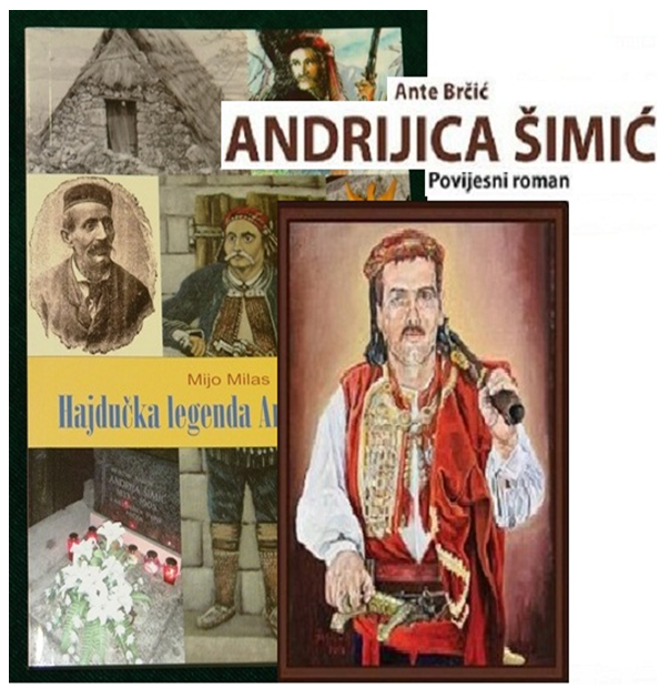 andrijica-simic