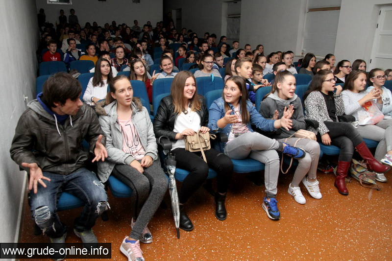 film-macola-5