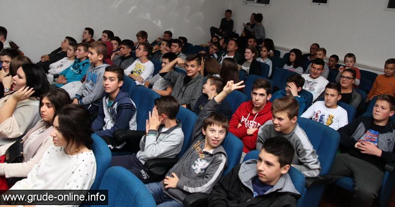 film-macola-7