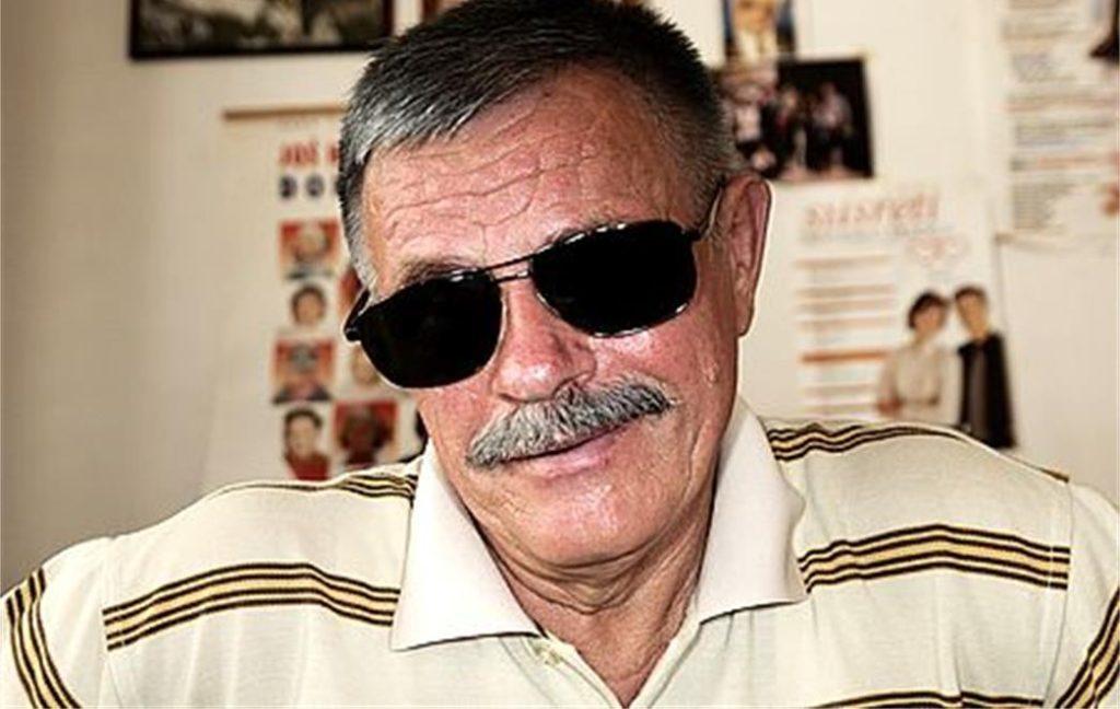 Oglasi zagreb gay Zagreb 2021