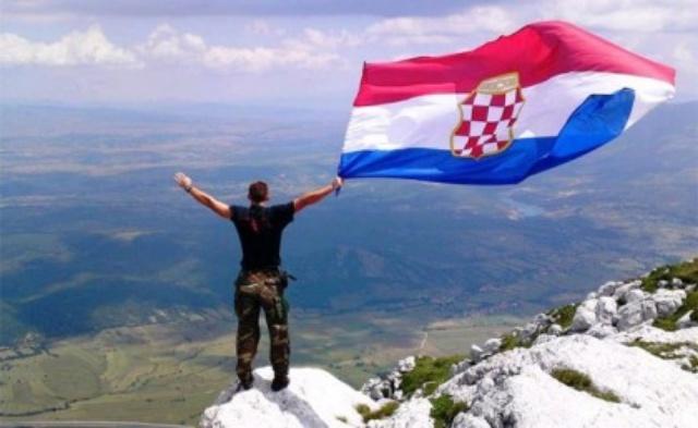 Prije 24 godine utemeljena Hrvatska Republika Herceg-Bosna - Grude ...