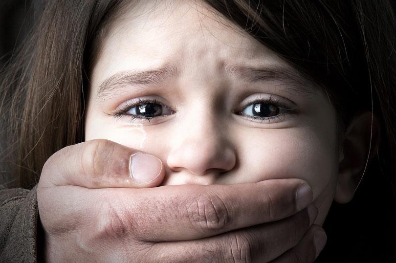 seksualno uznemiravanje putem online upoznavanja 18 godina izlazi 16 godina star New York